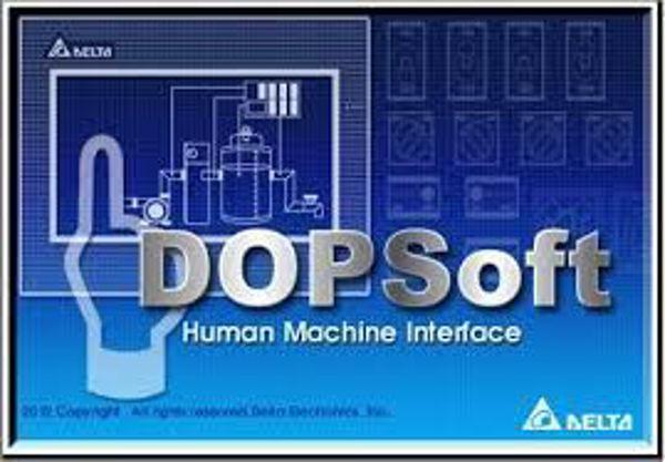DOPSoft 2.00.07.04