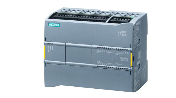 Siemens_S7-1200_V4_UserManual_en