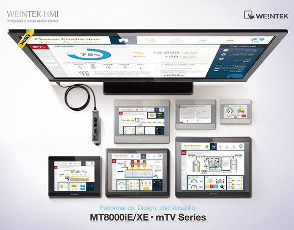 iE_XE_mTV_iP_Brochure_ENG_20190605
