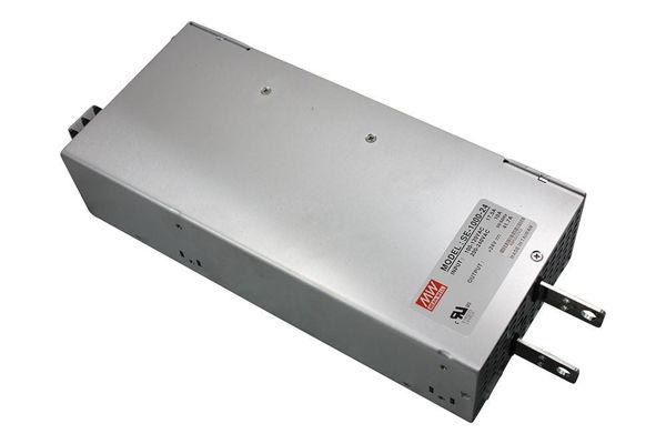 SE-1000-5