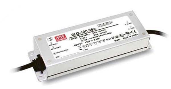 ELG-100-36A